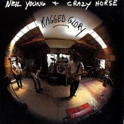 Neil-Young-Ragged-Glory-159441-991