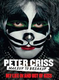 Peter-Criss-Makeup-to-Breakup-Book